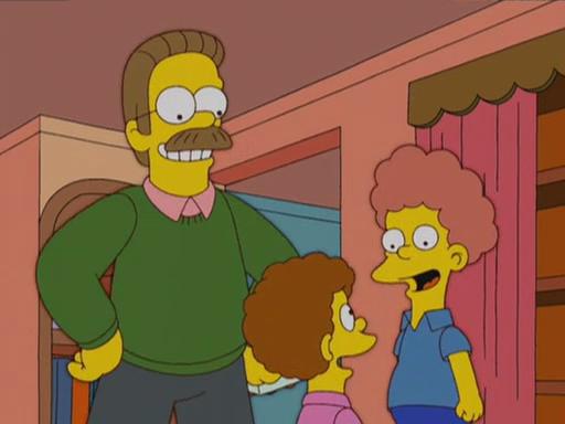 File:Home Away from Homer 82.JPG
