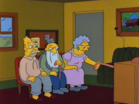 File:Homer Defined 31.JPG