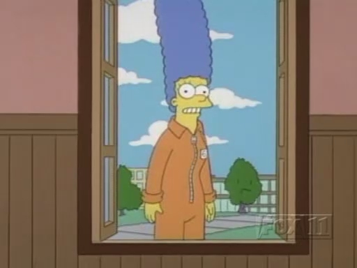 File:It's a Mad, Mad, Mad, Mad Marge 85.JPG