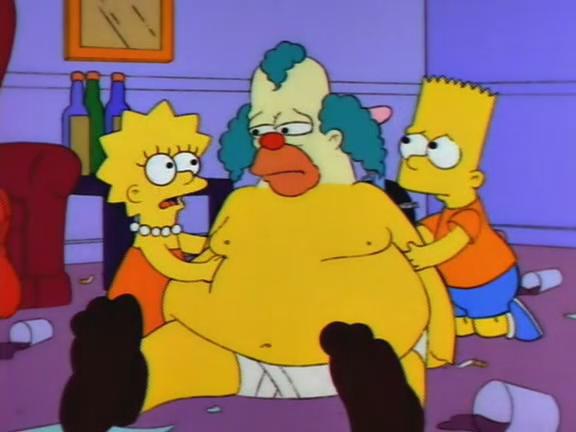File:Krusty Gets Kancelled 70.JPG