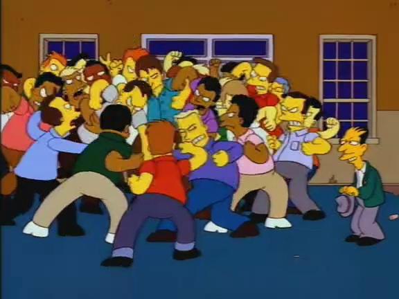 File:Last Exit to Springfield 77.JPG