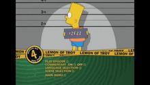 LemonTroyMugshot1
