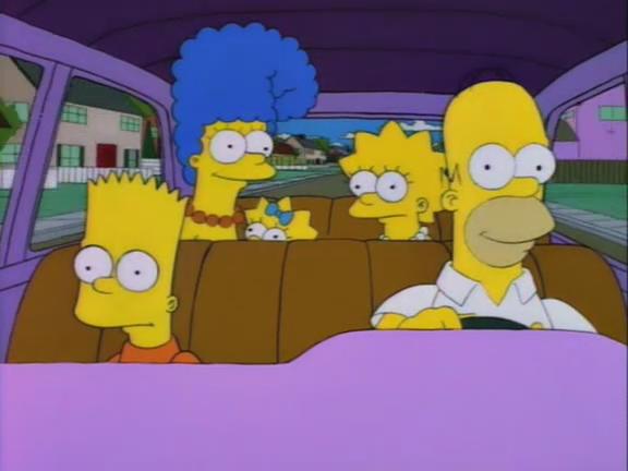 File:Lisa on Ice 41.JPG