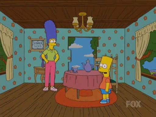 File:Marge's Son Poisoning 50.JPG