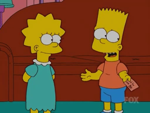 File:Milhouse Doesn't Live Here Anymore 104.JPG