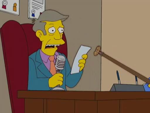 File:Please Homer, Don't Hammer 'Em 72.JPG