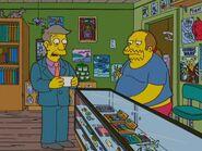 Please Homer, Don't Hammer 'Em 91