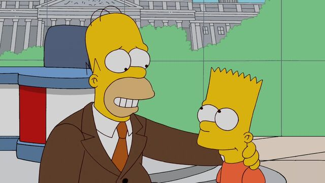 File:Politically Inept, with Homer Simpson 68.JPG