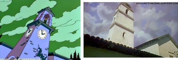 Simpsons 63 1
