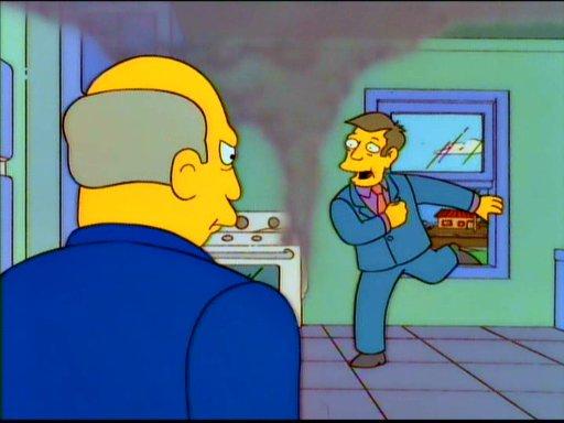 File:Skinner story.jpg