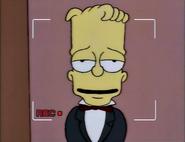 AStarIsBurns Bart'sFilm