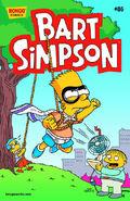 Bart Simpson - 86