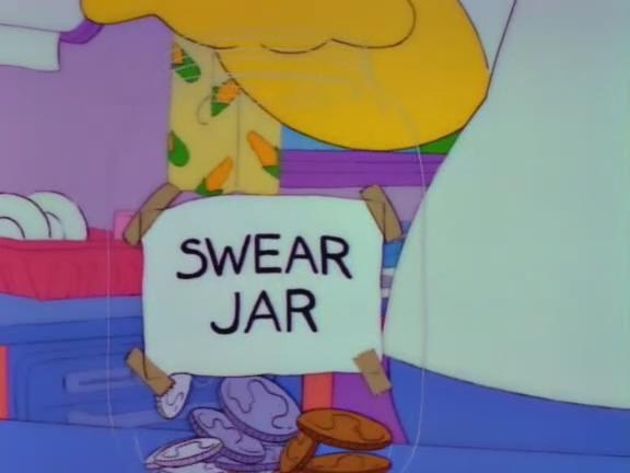 File:Bart the Lover 92.JPG
