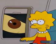 Eyes-godlisa