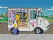 Homer and max