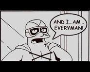 Homer the Whopper (020)