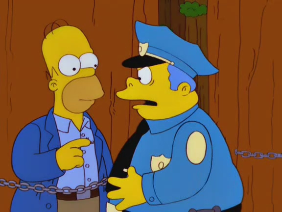 File:Homer to the Max 81.JPG