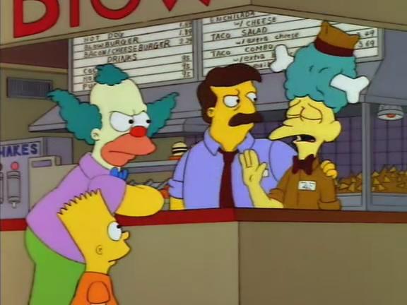 File:Krusty Gets Kancelled 78.JPG
