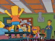 Lisa's Substitute 41