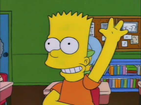 File:Lisa on Ice 76.JPG
