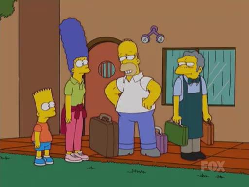 File:Marge's Son Poisoning 52.JPG