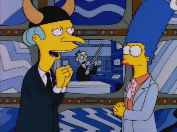 File:Marge Gets a Job 66.JPG