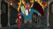 Treehouse of Horror XXV -2014-12-26-06h20m06s198