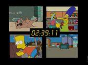 24min time
