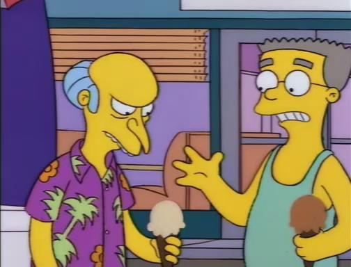 File:Bart's Inner Child 102.JPG