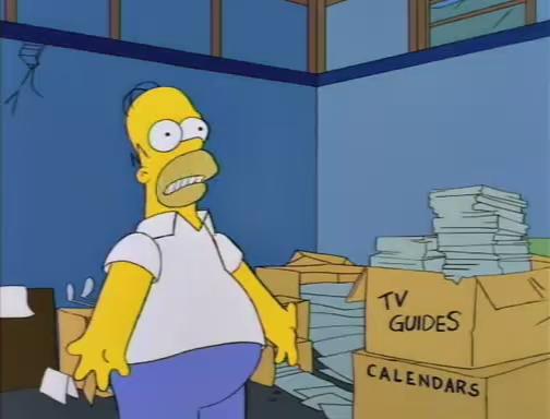 File:Bart Gets an Elephant 10.JPG