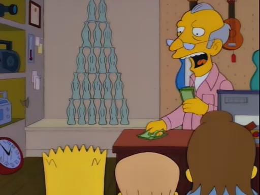 File:Bart on the Road 103.JPG