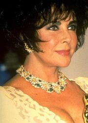 Elizabeth Taylor2