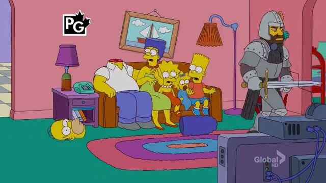 File:Hardly Kirk-ing (Couch Gag) 3.JPG