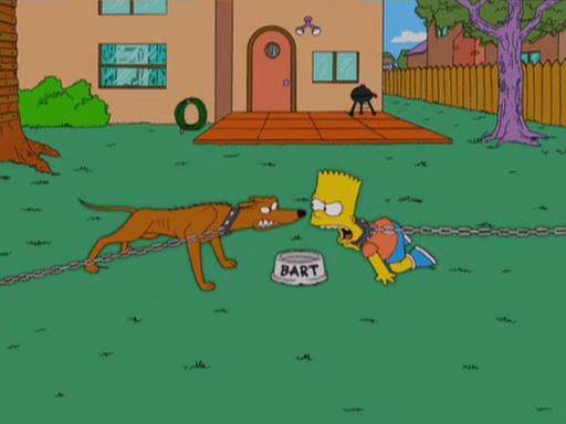 File:Home Away from Homer 91.JPG