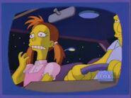 Homer Badman 70