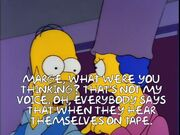 Homer quote 5