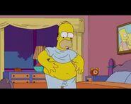 Homer the Whopper (122)