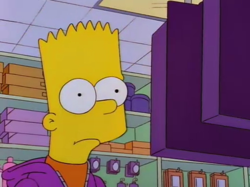 File:Marge Be Not Proud 23.JPG