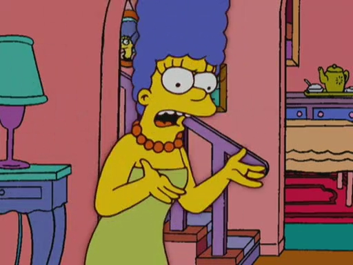 File:Marge Gamer 88.JPG