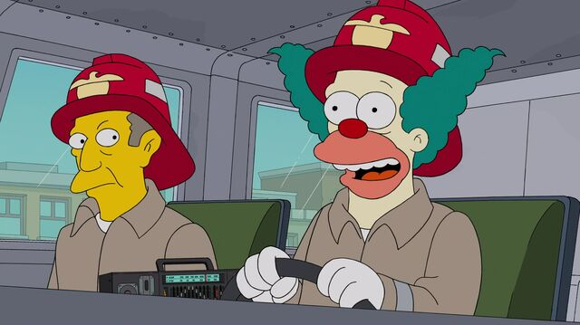 File:Much Apu About Something 30.JPG