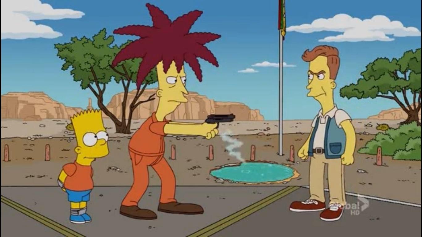 The Bob Next Door (321).jpg & Image - The Bob Next Door (321).jpg | Simpsons Wiki | FANDOM powered ...