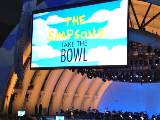 File:The Simpsons take the bowl .jpg