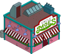 File:Uncle Moes Family Feedbag Tapped Out.png