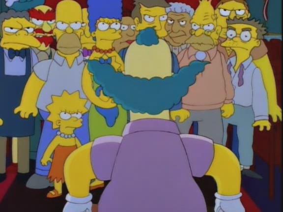 File:Who Shot Mr. Burns, Part One 93.JPG