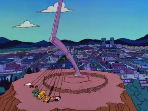 File:Who Shot Mr. Burns, Part Two 20.JPG