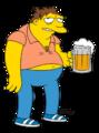 89px-Barney Gumble