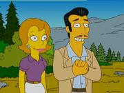 Alberto and sylvia