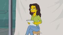 Bart's Not Dead promo 6