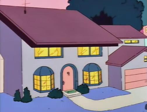 File:Bart Gets Famous 1.JPG
