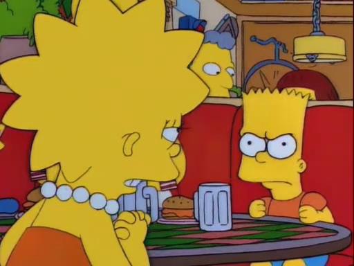 File:Bart Sells His Soul 62.JPG